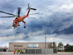 IFS Copter Lift 1
