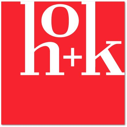 hok international new hok corenet global report explores impact of coworking