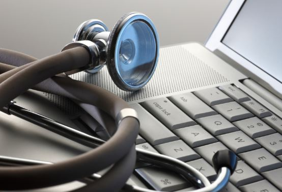 electronic-med-records