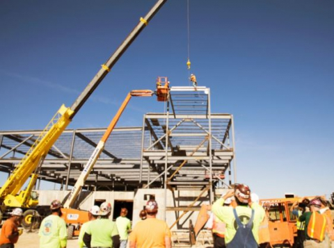 ofallon-justice-topping-out