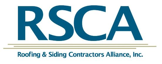 Awesome The Roofing U0026 Siding Contractors Alliance (RSCA) Of Metropolitan St. Louis  Is Pleased To Announce Its New Officers For The 2017 Term: