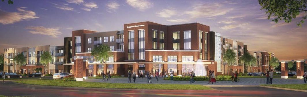 O Fallon St Louis Construction News And Review