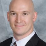 Kevin Nesselhauf
