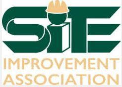 SITE Improvement Assn Logo