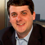 Michael Thoma