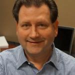 Steve Giacin