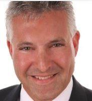 Chris Mazurek