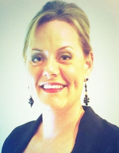Amy Heeger