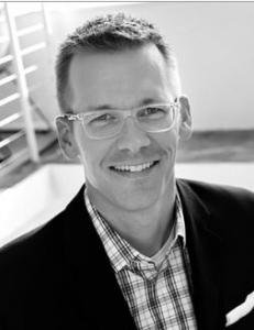 Charles E. Brandt