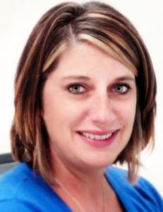 Christina Schafer 2