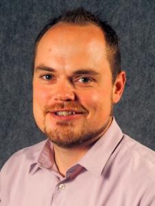 Cory Murner