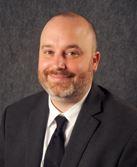 Mark Stegeman