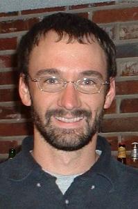 Kevin Daut