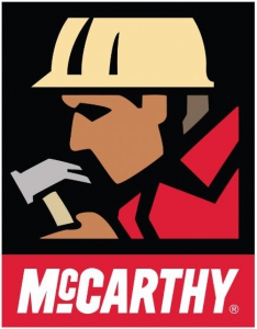McCarthy Logo (New Aug 2016)