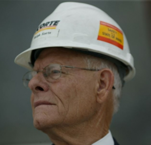 Ralph Korte