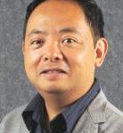 Bing Lui