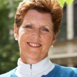 Nancy Rodney