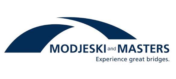 modjeski-masters-logo