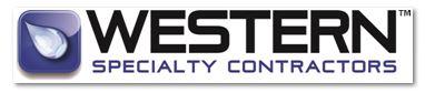 western-specialty-logo