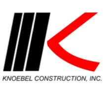 Knoebel Construction – St  Louis Construction News and Review