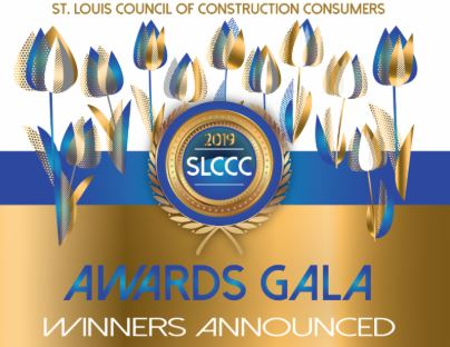 Congratulations Slccc Best Practices Amp Diversity Award