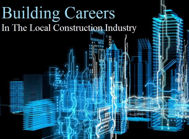 St Louis Construction News And Review The Voice For The St Louis Construction Industry